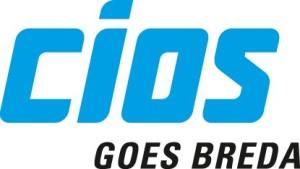 Logo_cios_Goes_breda
