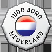 logo-jbn