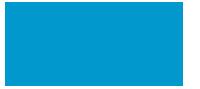 logo-omroep-zeeland