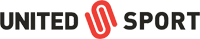logo-united-sport